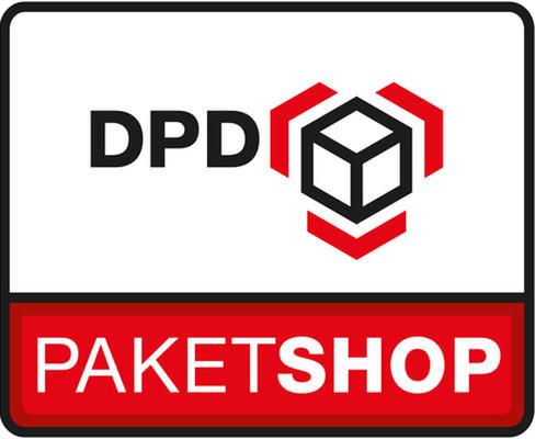 DPD-Paketdienst